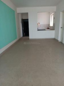Gallery Cover Image of 1100 Sq.ft 2 BHK Apartment for buy in Sector 84 for 4100000