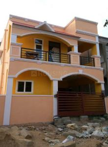 Gallery Cover Image of 1600 Sq.ft 3 BHK Independent House for buy in Anagalapura for 5900000
