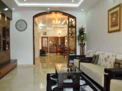 Gallery Cover Image of 2100 Sq.ft 4 BHK Independent House for buy in Vadookara for 7000000
