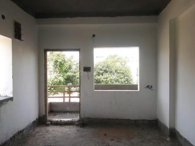 Gallery Cover Image of 1665 Sq.ft 3 BHK Apartment for buy in Vanasthalipuram for 8500000