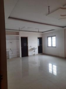 Gallery Cover Image of 1090 Sq.ft 2 BHK Apartment for rent in Madhurawada for 6000