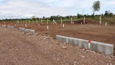 1000 Sq.ft Residential Plot for Sale in Pune Cantonment, Pune