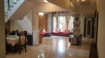 Gallery Cover Image of 3200 Sq.ft 5 BHK Villa for rent in Mulund East for 175000