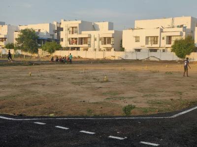 1687 Sq.ft Residential Plot for Sale in Porur, Chennai