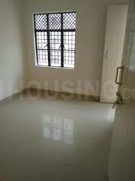 Bedroom Image of Jyoti PG in Chhattarpur