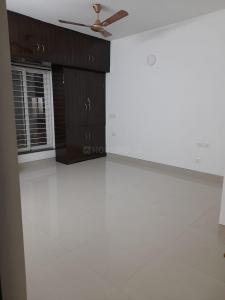 Hall Image of 1468 Sq.ft 3 BHK Apartment for rent in Casagrand Aristo, Pazhavanthangal for 35000