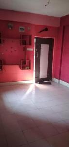 Gallery Cover Image of 646 Sq.ft 2 BHK Apartment for rent in Barasat for 6000