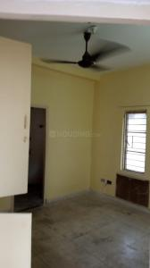 Gallery Cover Image of 1035 Sq.ft 3 BHK Apartment for rent in East Kolkata Township for 17100