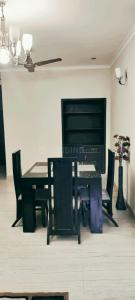 Gallery Cover Image of 1500 Sq.ft 2 BHK Independent Floor for rent in Hauz Khas for 44000
