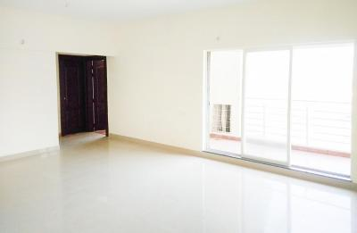 Gallery Cover Image of 1000 Sq.ft 2 BHK Apartment for rent in Yewalewadi for 13500