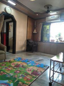 Gallery Cover Image of 1355 Sq.ft 4 BHK Apartment for buy in Vasai West for 11500000
