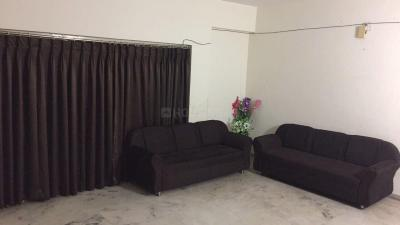 Gallery Cover Image of 2986 Sq.ft 4 BHK Apartment for rent in Hatkeshwar for 60000
