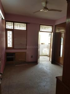 Gallery Cover Image of 1700 Sq.ft 3 BHK Apartment for rent in Sector 9 Dwarka for 26000