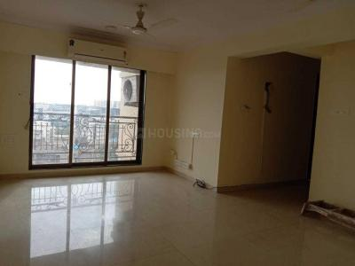 Gallery Cover Image of 1500 Sq.ft 3 BHK Apartment for rent in Powai for 58000
