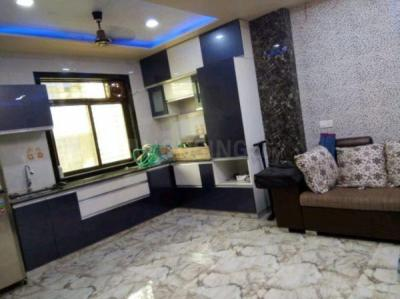 Gallery Cover Image of 3500 Sq.ft 2 BHK Independent House for buy in New Panvel East for 16500000