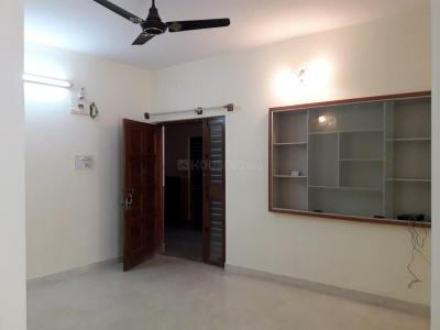 Gallery Cover Image of 1100 Sq.ft 2 BHK Apartment for rent in New Thippasandra for 22000