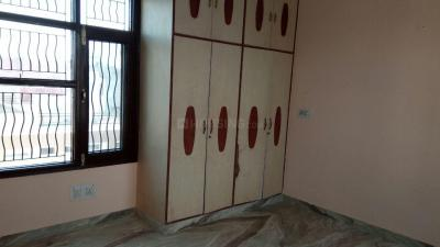 Gallery Cover Image of 1800 Sq.ft 3 BHK Independent House for rent in Sector 12A for 38000