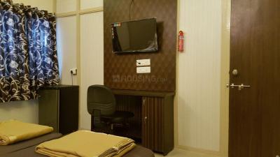 Bedroom Image of PG 6015195 Thaltej in Thaltej