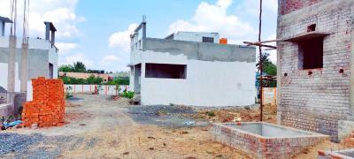 1000 Sq.ft Residential Plot for Sale in Mambakkam-Chengalpattu , Chennai