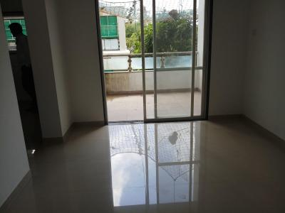 Gallery Cover Image of 1520 Sq.ft 3 BHK Apartment for rent in Wadgaon Sheri for 25000