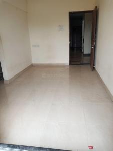 Gallery Cover Image of 630 Sq.ft 1 BHK Apartment for rent in Taloje for 5000