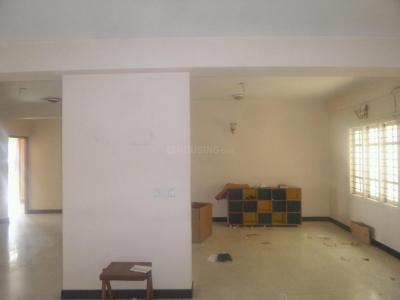 Gallery Cover Image of 2100 Sq.ft 3 BHK Apartment for rent in Sanjaynagar for 35000