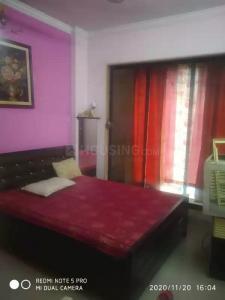 Gallery Cover Image of 655 Sq.ft 1 BHK Apartment for rent in Koparkhairane shree sairam, Kopar Khairane for 21000