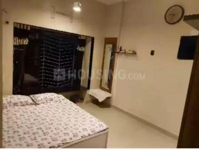 Gallery Cover Image of 650 Sq.ft 1 BHK Independent House for buy in Hill Park Tower, Jogeshwari West for 11000000
