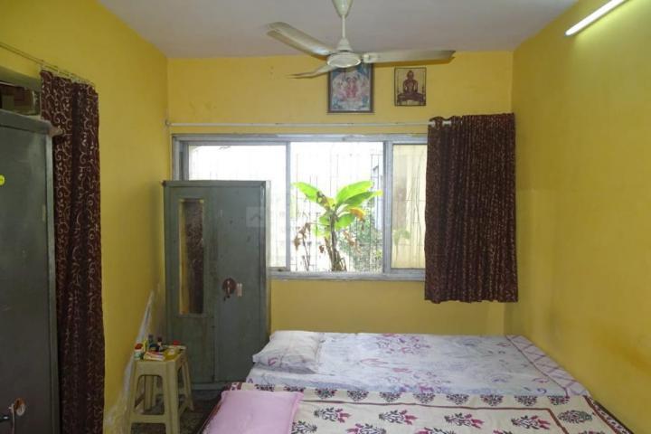 पीजी 4195221 चेंबूर इन चेंबूर के बेडरूम की तस्वीर