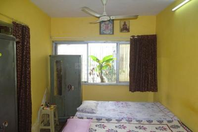 Bedroom Image of PG 4195221 Chembur in Chembur