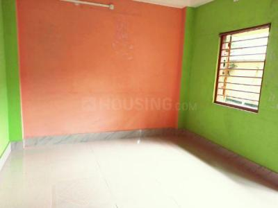 Gallery Cover Image of 600 Sq.ft 1 BHK Apartment for rent in Jogendra Nagar for 7000