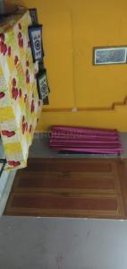 Bedroom Image of PG 4314592 Eta 1 Greater Noida in Alpha II Greater Noida