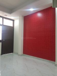 Gallery Cover Image of 625 Sq.ft 1 RK Apartment for buy in Chauhan East Platnium, Sector 44 for 1700000