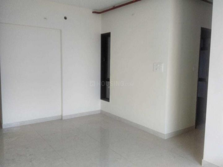 Living Room Image of 1190 Sq.ft 2 BHK Apartment for rent in Chembur for 55000