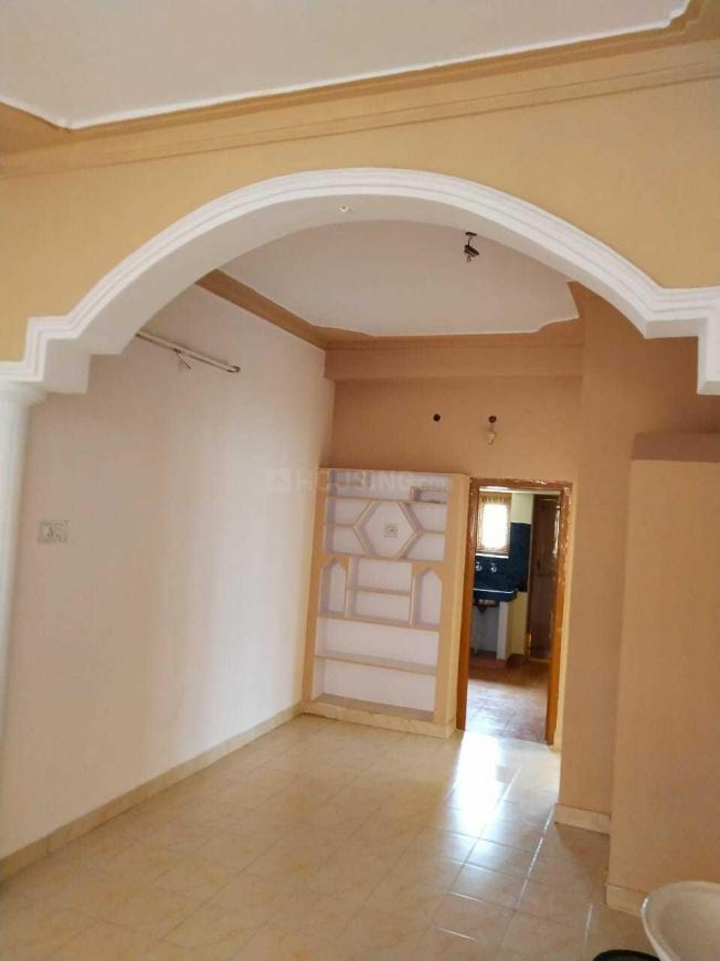 Living Room Image of 730 Sq.ft 2 BHK Independent House for rent in Alwal for 10000