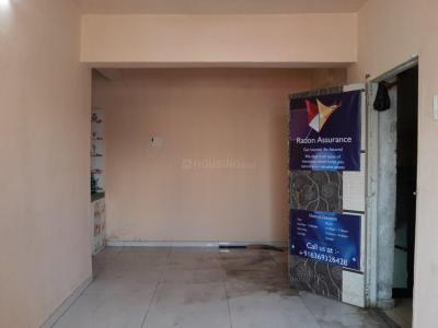 Gallery Cover Image of 795 Sq.ft 2 BHK Apartment for rent in Bhiwandi for 10000