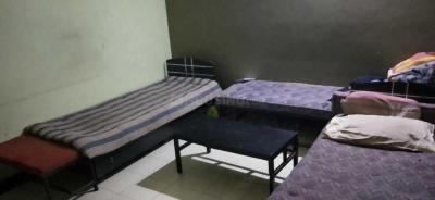 Bedroom Image of Naimeesh in Jodhpur