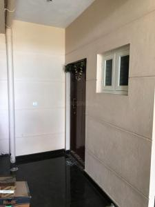 Gallery Cover Image of 650 Sq.ft 2 BHK Independent Floor for rent in Hulimavu for 11300