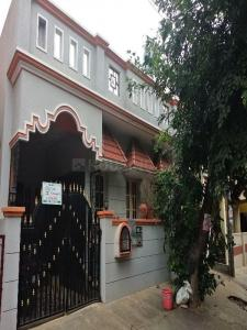 Gallery Cover Image of 1270 Sq.ft 2 BHK Independent House for buy in Vidyaranyapura for 10500000