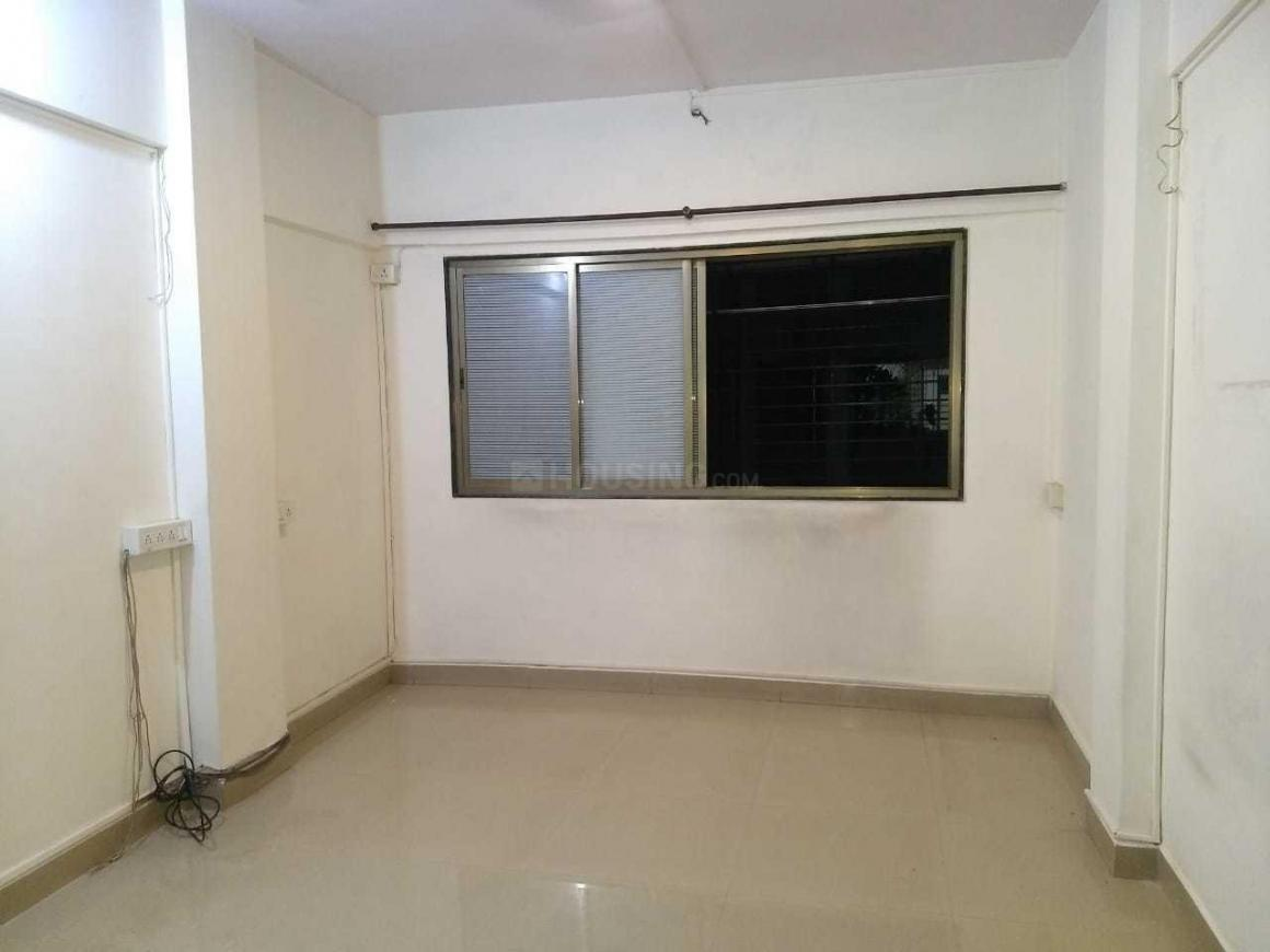 Living Room Image of 450 Sq.ft 1 BHK Apartment for rent in Santacruz East for 30000