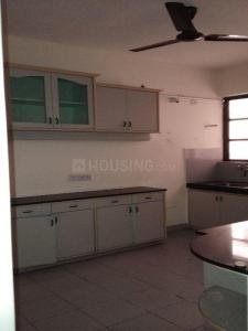 Gallery Cover Image of 2500 Sq.ft 3 BHK Independent House for rent in Koregaon Park for 45000