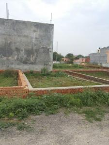 Gallery Cover Image of  Sq.ft Residential Plot for buy in Sector 42 for 15001850