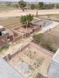 750 Sq.ft Residential Plot for Sale in Raj Nagar, Ghaziabad