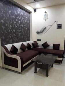 Gallery Cover Image of 700 Sq.ft 1 BHK Apartment for buy in Kalyan East for 5000000