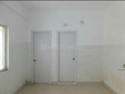 Gallery Cover Image of 1280 Sq.ft 3 BHK Independent Floor for rent in Kasba for 23000