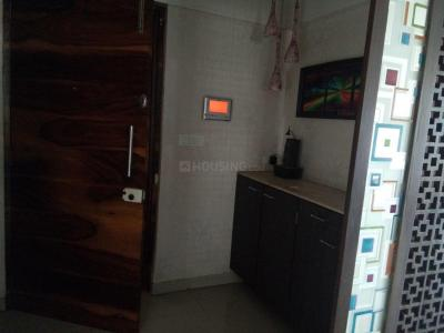 Gallery Cover Image of 1512 Sq.ft 3 BHK Apartment for buy in Kurla West for 26000000