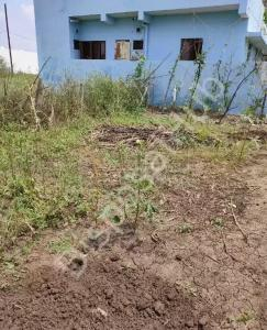 1100 Sq.ft Residential Plot for Sale in Chichli, Bhopal