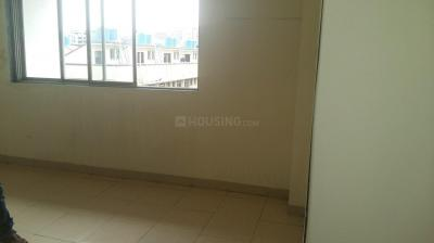 Gallery Cover Image of 850 Sq.ft 1 BHK Apartment for rent in Kopar Khairane for 13500
