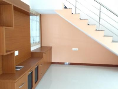 Gallery Cover Image of 1300 Sq.ft 3 BHK Independent House for buy in RS Puram for 5300000