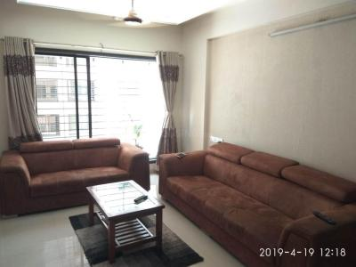 Gallery Cover Image of 1609 Sq.ft 3 BHK Apartment for buy in Rander for 5600000